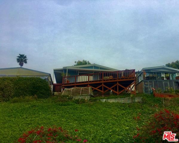 24 Samoa Way, Pacific Palisades, CA 90272 photo 4