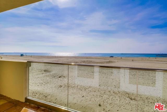 6309 Ocean Front 203, Playa del Rey, CA 90293 photo 5