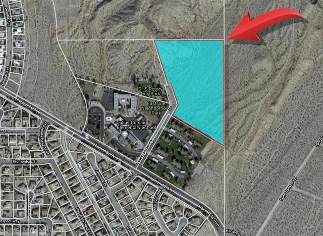 0 Don English Way, Desert Hot Springs CA: http://media.crmls.org/mediaz/7A5DA3A2-BADA-41C8-82A3-82F6C14389DE.jpg