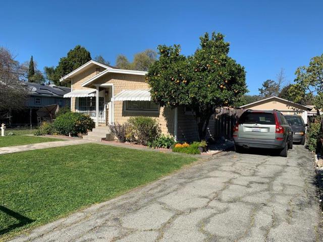 1175 Davis Street, Redwood City CA: http://media.crmls.org/mediaz/7A6FDF06-3854-4232-A530-AA9CF73647F4.jpg