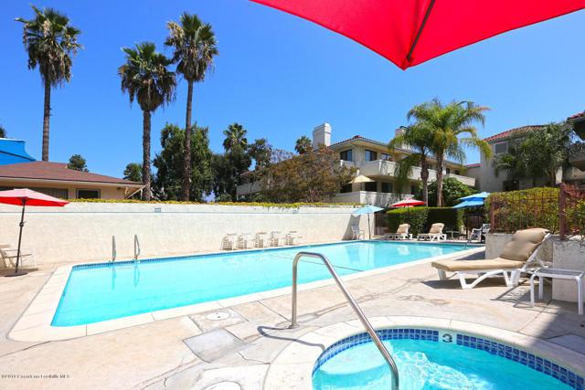 245 S Holliston Av, Pasadena, CA 91106 Photo