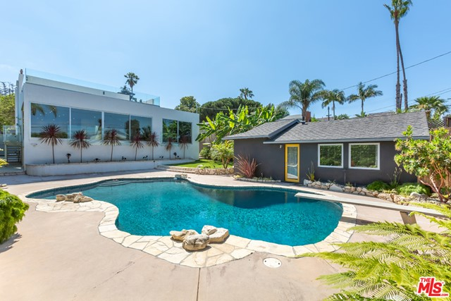 3524 Mountain View Ave, Los Angeles, CA 90066 photo 44