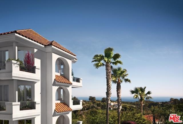 Photo of home for sale at 6487 Cavalleri Road, Malibu CA