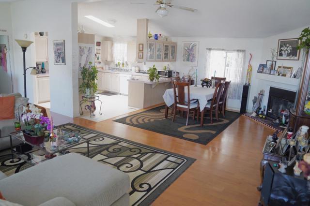 444 Shorewood Lane, San Jose CA: http://media.crmls.org/mediaz/7ACCEC8B-CC83-44FC-9D3D-951FF305E5C7.jpg