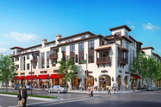 657 Walnut Street, San Carlos CA: http://media.crmls.org/mediaz/7ADF7865-B322-402F-9703-361B4E5F51E1.jpg
