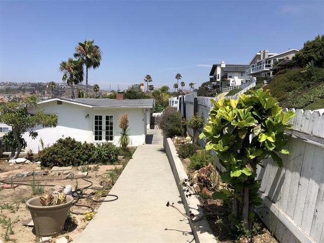 Photo of 108 Avenida Del Reposo, San Clemente, CA 92672