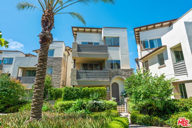 5830 Lantern Ct, Playa Vista, CA 90094 photo 36