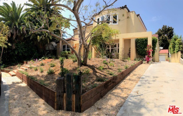 Photo of 16851 W SUNSET, Pacific Palisades, CA 90272