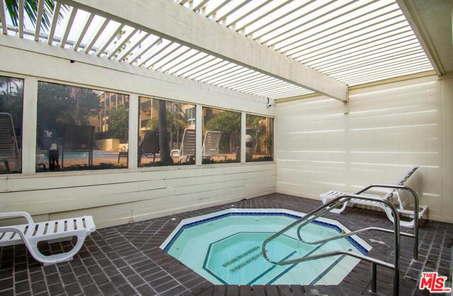 770 W Imperial Ave 88, El Segundo, CA 90245 photo 16