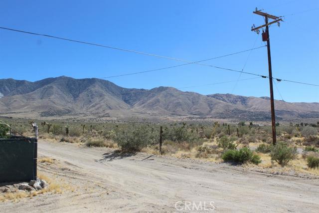 0 Santa Rosa Road, Lucerne Valley CA: http://media.crmls.org/mediaz/7B3B4290-D41F-4AB2-869D-AB7C6E77D0DD.jpg