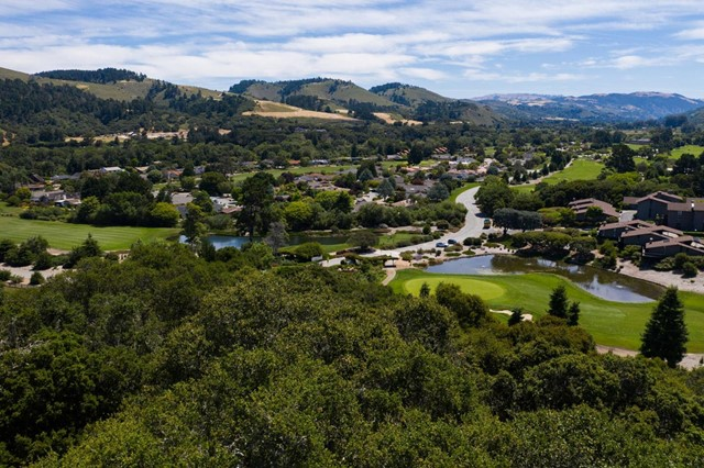 5501 Quail Meadows Drive  Outside Area (Inside Ca) CA 93923