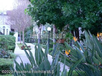 425 Hudson, Pasadena, California 91101, 2 Bedrooms Bedrooms, ,1 BathroomBathrooms,For Lease,Hudson,820000646