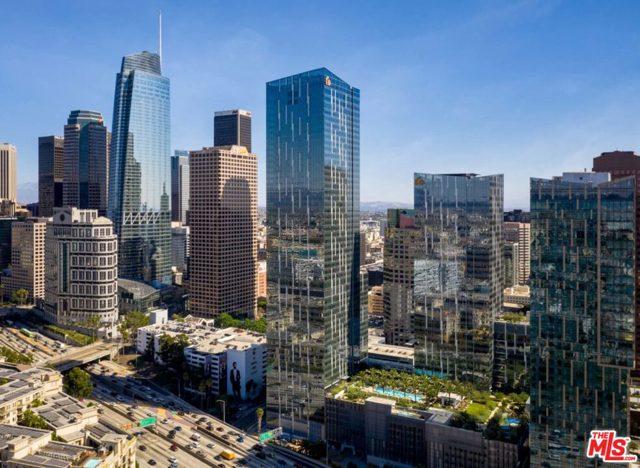 1000 W 8th Street, Los Angeles CA: http://media.crmls.org/mediaz/7BD82222-DA9C-435E-A098-1A06129D33C4.jpg