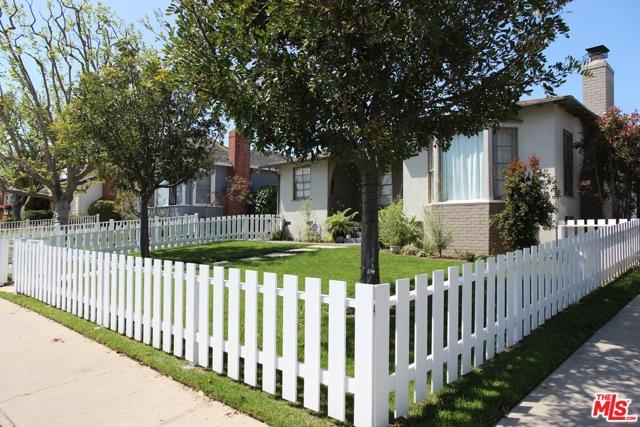 8011 Stewart Los Angeles CA 90045