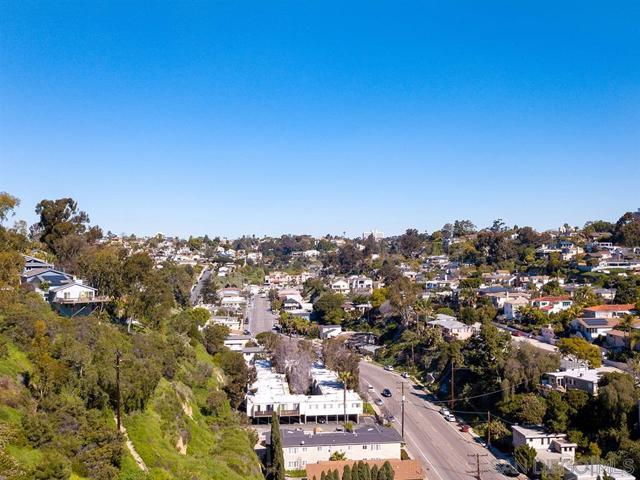 0 Reynard Way, San Diego CA: http://media.crmls.org/mediaz/7C2819AC-EF8A-40A5-AFD4-BA156B2157A0.jpg