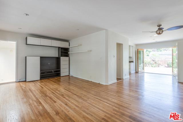 Single Family Home for Rent at 4040 Tivoli Avenue Los Angeles, California 90066 United States