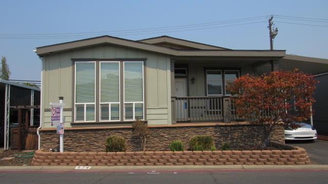 1085 Tasman Drive, Sunnyvale CA: http://media.crmls.org/mediaz/7C4256F2-2EC2-4D52-9B7D-6D2AFD45784D.jpg