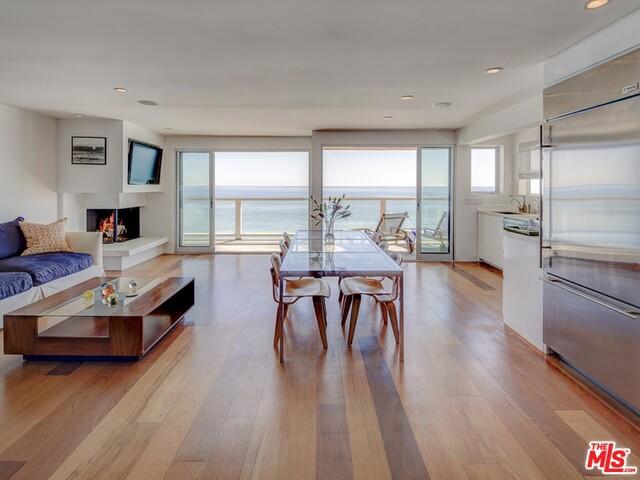 Rental Homes for Rent, ListingId:30192150, location: 22626 PACIFIC COAST Highway # Malibu 90265