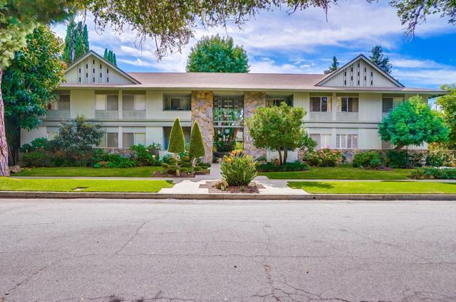 1133 Pine Street, South Pasadena, California 91030, 2 Bedrooms Bedrooms, ,2 BathroomsBathrooms,Condominium,For Sale,Pine,819005243