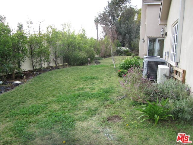 17654 PARTHENIA Street Northridge, CA 91325 is listed for sale as MLS Listing 17189420