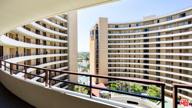 4314 Marina City Drive #828, Marina del Rey, CA 90292 photo 19