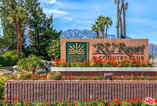 69411 RAMON Road, Cathedral City CA: http://media.crmls.org/mediaz/7CA2AFCF-860A-446F-93A1-26A98F32AF3D.jpg