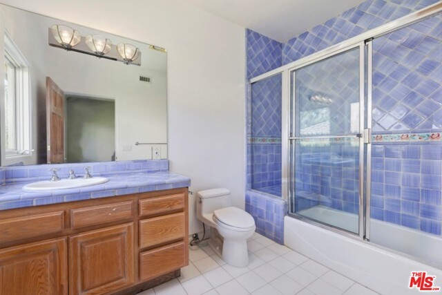 1821 Chastain, Pacific Palisades, CA 90272 photo 49