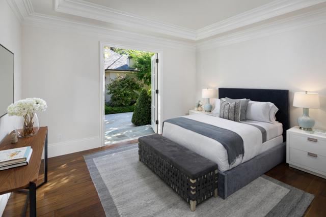 420 Selby Lane, Atherton CA: http://media.crmls.org/mediaz/7CEB192A-AAC9-41A4-977D-0E6F8AFB8E45.jpg