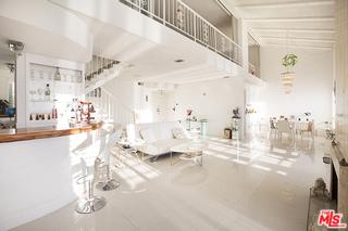 Condominium for Rent at 2175 Beverly Glen Boulevard S Los Angeles, California 90025 United States