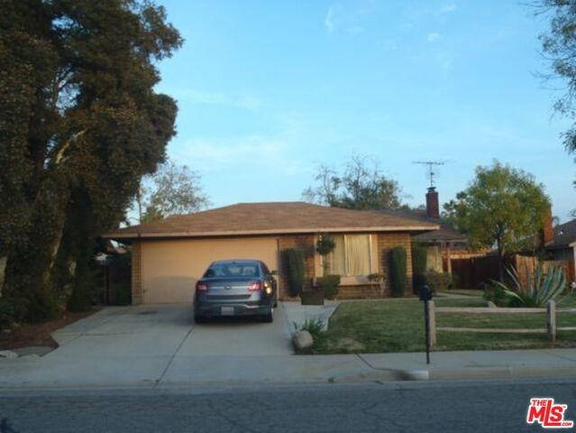 12976 TAMARA Drive Moreno Valley, CA 92553 is listed for sale as MLS Listing 17194952