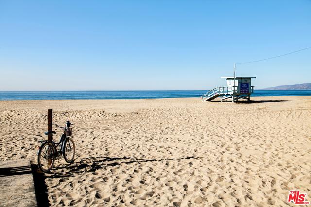 2910 Neilson Way 313, Santa Monica, CA 90405 photo 45