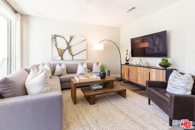 Photo of 4370 Paxton Place, Calabasas, CA 91302