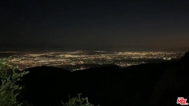 0 Great View Drive, Crestline CA: http://media.crmls.org/mediaz/7D52EBA2-1864-4274-9C7F-394E79B0C5E0.jpg