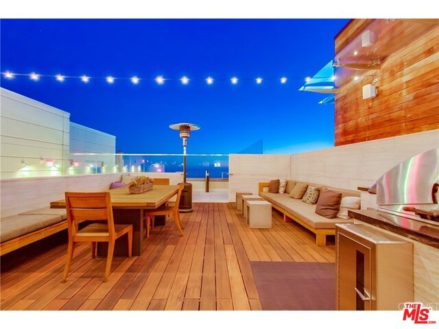 1755 Ocean Ave 309, Santa Monica, CA 90401 photo 25