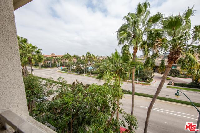 13200 Pacific Promenade 412, Playa Vista, CA 90094 photo 39