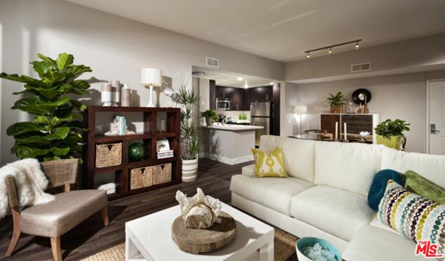 2200 COLORADO Avenue, Santa Monica CA: http://media.crmls.org/mediaz/7DA9657F-1EA8-4D73-AD65-E18E2BB7A56B.jpg
