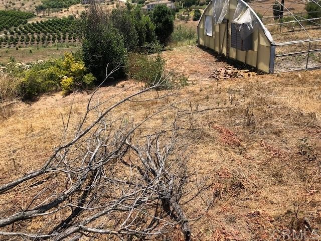 4574 Valle Del Sol, Bonsall CA: http://media.crmls.org/mediaz/7DAAE518-BC9F-464F-AAD7-B3F464E5ED7A.jpg