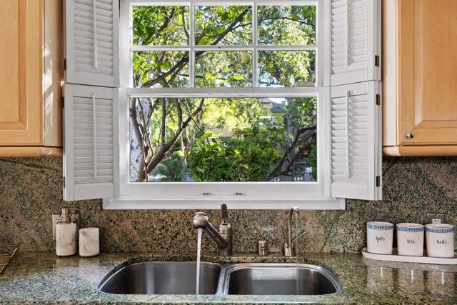4221 Wilkie Way, Palo Alto CA: http://media.crmls.org/mediaz/7DB0256B-F9DA-44D9-BFD2-01693C8AB34D.jpg