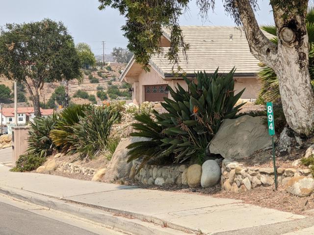 894 High Point Drive, Ventura CA: http://media.crmls.org/mediaz/7DB26C06-D7C3-4EAC-89C3-7DBCD01C1644.jpg