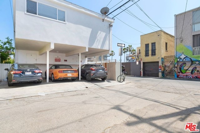 11 20th Ave, Venice, CA 90291 photo 33