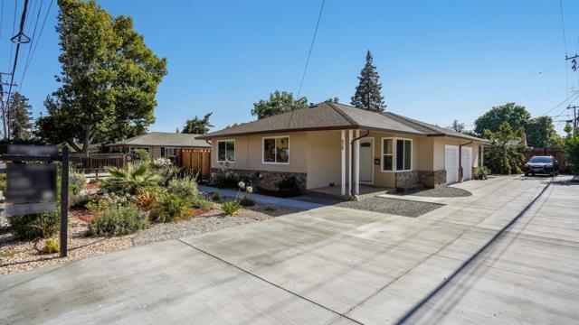 618 Cypress Avenue, San Jose CA: http://media.crmls.org/mediaz/7DFBAE3C-BC1A-48FE-A433-15DD7F14FC97.jpg
