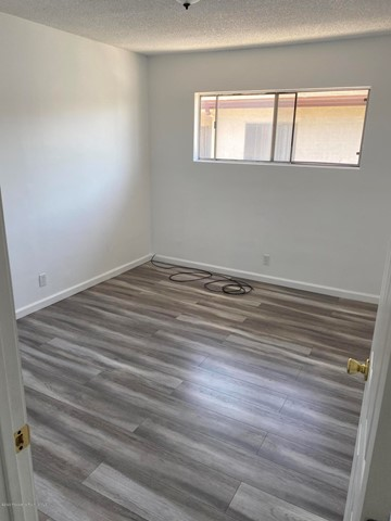4035 132nd, Hawthorne, California 90250, 2 Bedrooms Bedrooms, ,1 BathroomBathrooms,For Lease,132nd,820003358