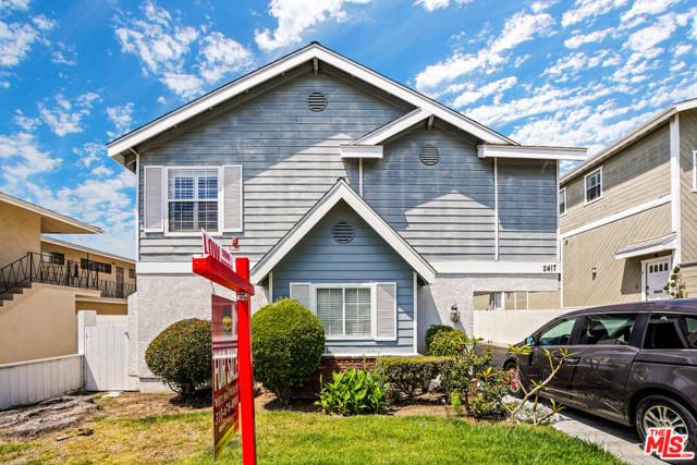 2417 S Vanderbilt Ln C, Redondo Beach, CA 90278 photo 2