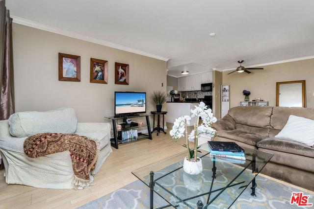 607 S PROSPECT Ave 204, Redondo Beach, CA 90277