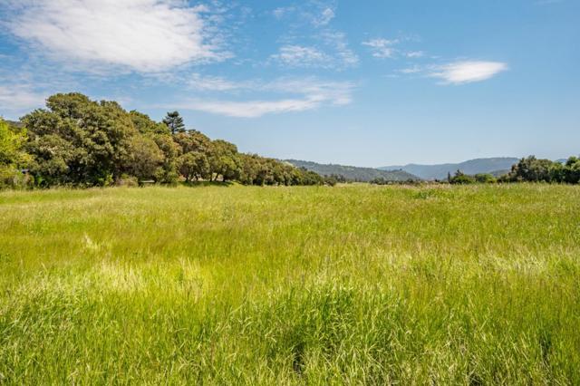0 Lupine Lane, Carmel Valley CA: http://media.crmls.org/mediaz/7E382A56-B085-40C7-BFBD-2562F0AA3BEC.jpg