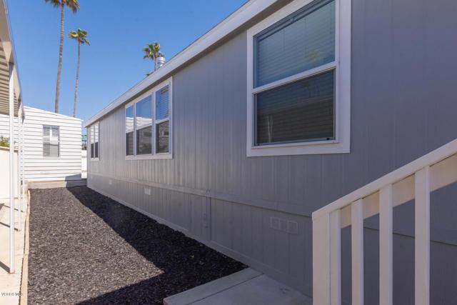 1215 Anchors Way Drive, Ventura CA: http://media.crmls.org/mediaz/7E3EC123-1DF2-4870-9A88-CAD291823C3F.jpg