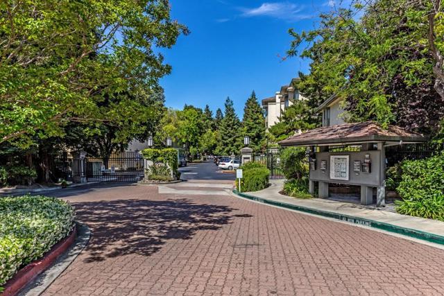 3705 Terstena Place, Santa Clara CA: http://media.crmls.org/mediaz/7E968A6F-1556-430C-8657-5F440FC70037.jpg