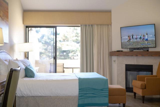 324 Seascape Resort Drive, Aptos CA: http://media.crmls.org/mediaz/7EA47E93-DF28-462E-86BC-3ABB71BB194B.jpg
