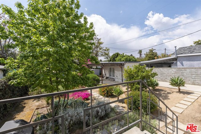1621 N Avenue 55, Los Angeles CA: http://media.crmls.org/mediaz/7EA60C85-FAAE-4DC5-8268-D3826A6845AC.jpg
