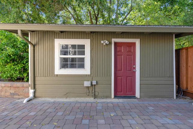 18461 Montpere Way, Saratoga CA: http://media.crmls.org/mediaz/7EAAD091-BA63-40C3-8D29-2F817D40B1B6.jpg
